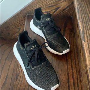 adidas swift run size 7.5